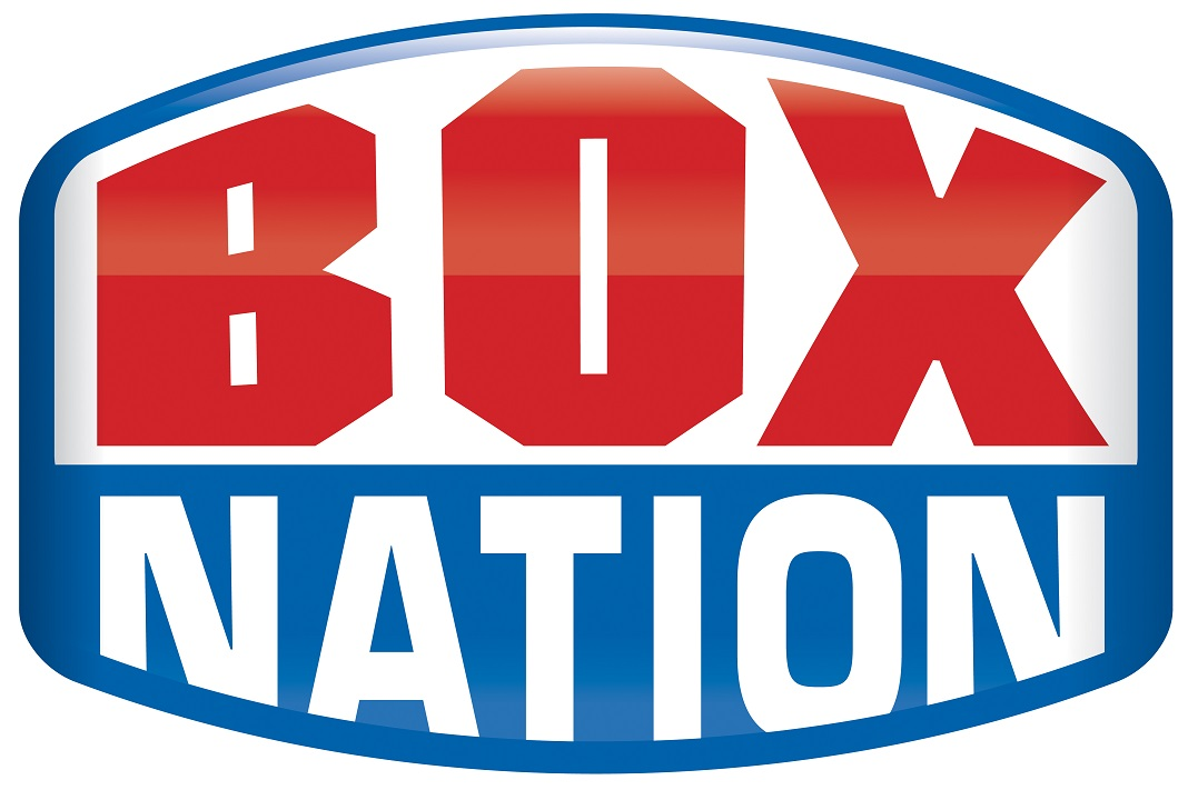 BoxNation is now available to BT Sport subscribers