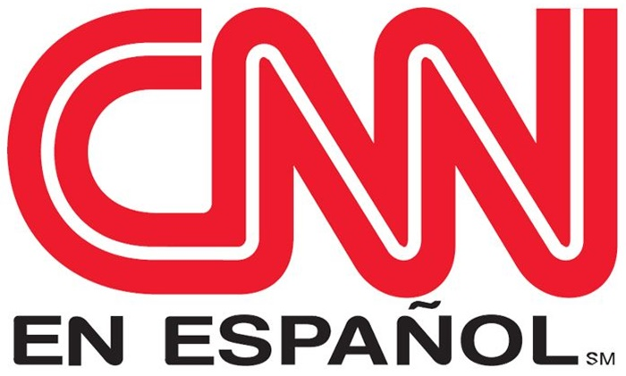 CNN en Español kicked off air in Venezuela