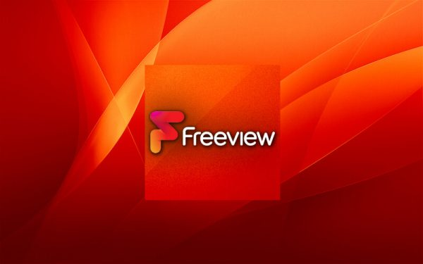 Freeview licences renewed for another decade