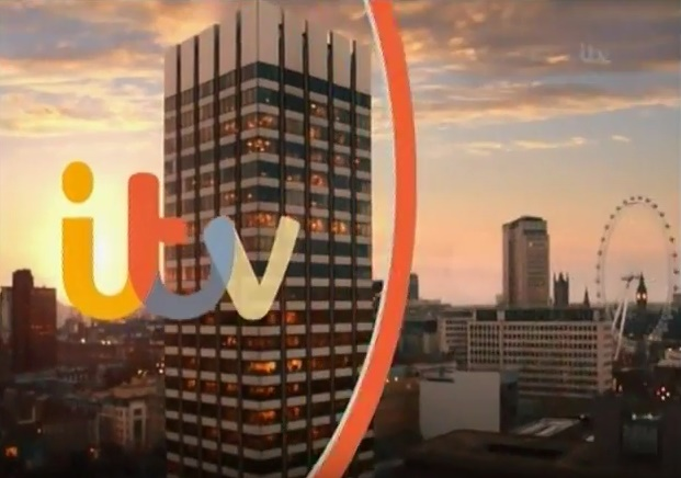 ITV to build new HQ