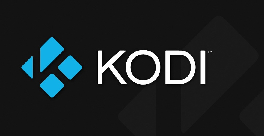 5 arrested in Kodi Box crackdown