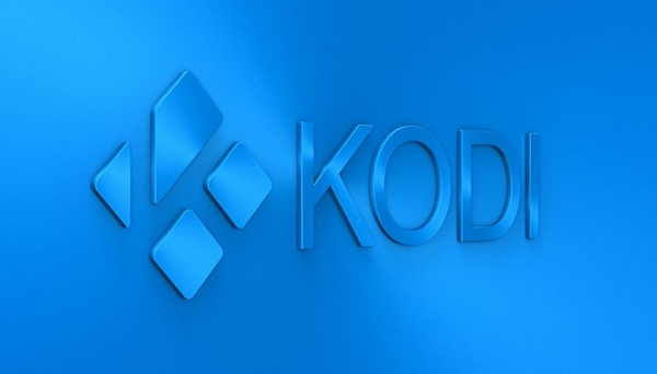 70% Kodi installations configured to pirate content