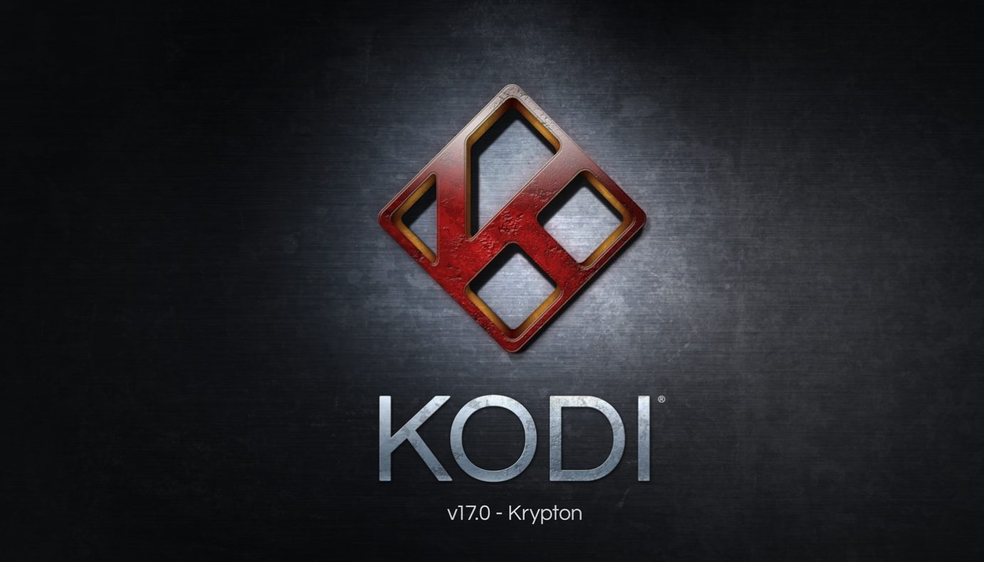Kodi: 'We won't police pirate content'