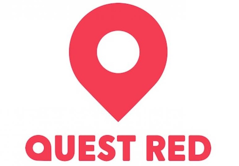 Discovery UK to launch QUEST RED