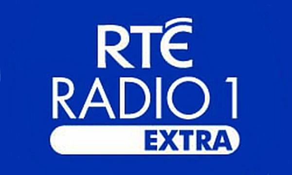 RTE Radio 1 - Listen Free Radio - Radio Online Live