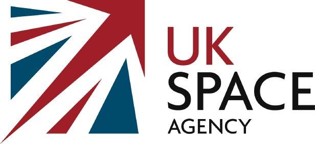 UK Rocket Launch site?