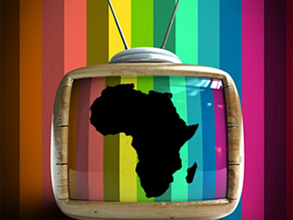 African pay TV revenues to reach US$6bn by 2021