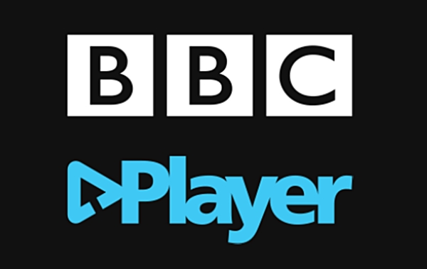 BBC brings Player to Malaysia