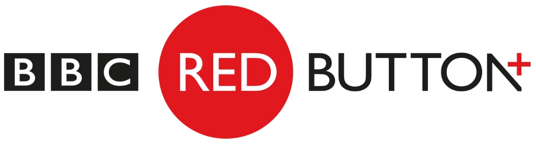 BBC starts Red Button Tests
