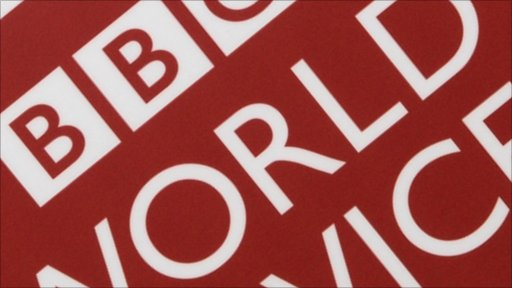 BBC World Service launches on DAB+ in the Netherlands