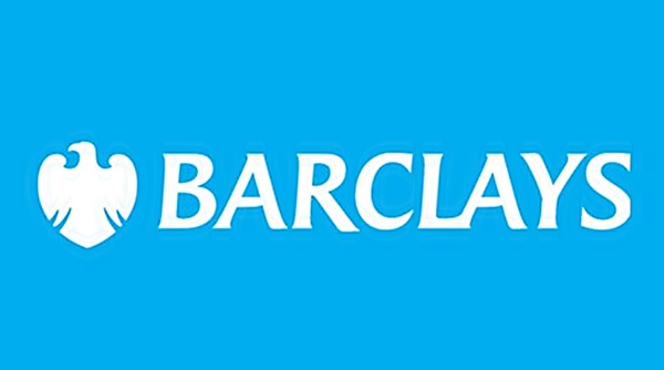 Barclays launches £100m UK TV production fund