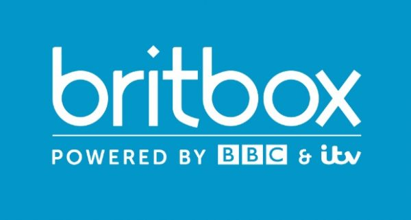 BritBox launches in Australia