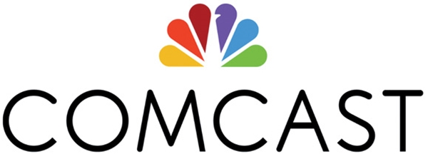 Comcast To Launch NBC Sky World