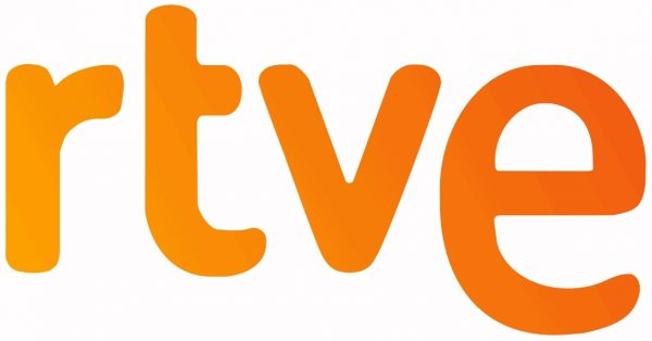 RTVE to charge pay-TV operators for its content