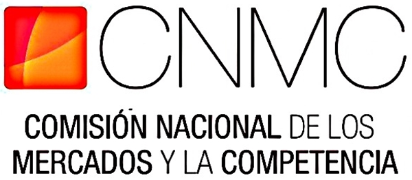 CNMC acts against Mediapro