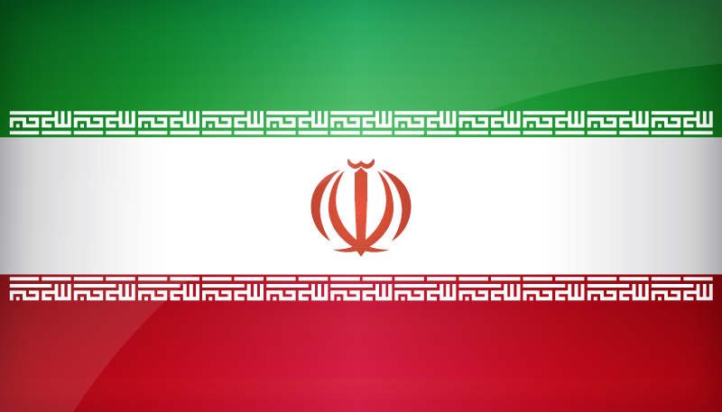 Iran bans private TV channels
