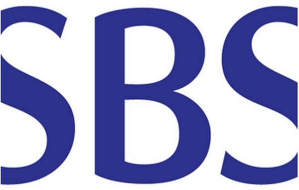 Talpa takes control of SBS Broadcasting