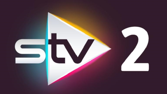 STV2 to launch on April 24