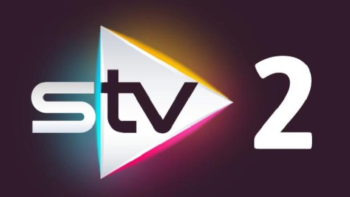 STV2 to close