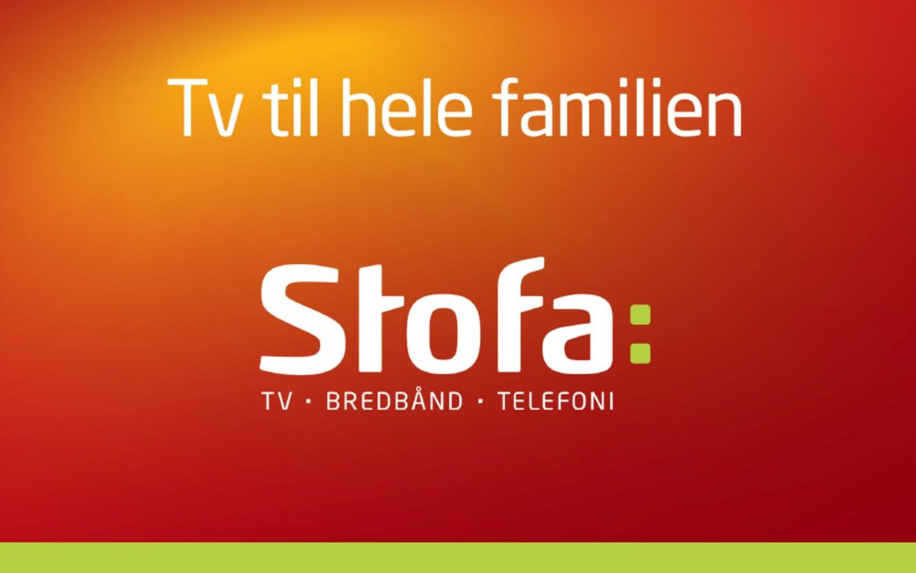 Danish Stofa chooses Irdeto for Android STB