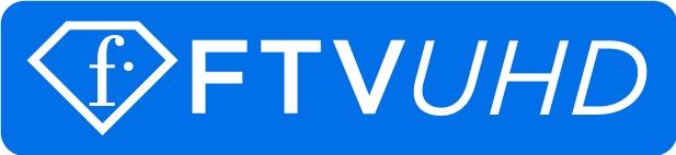 Fashion TV launches FTV UHD