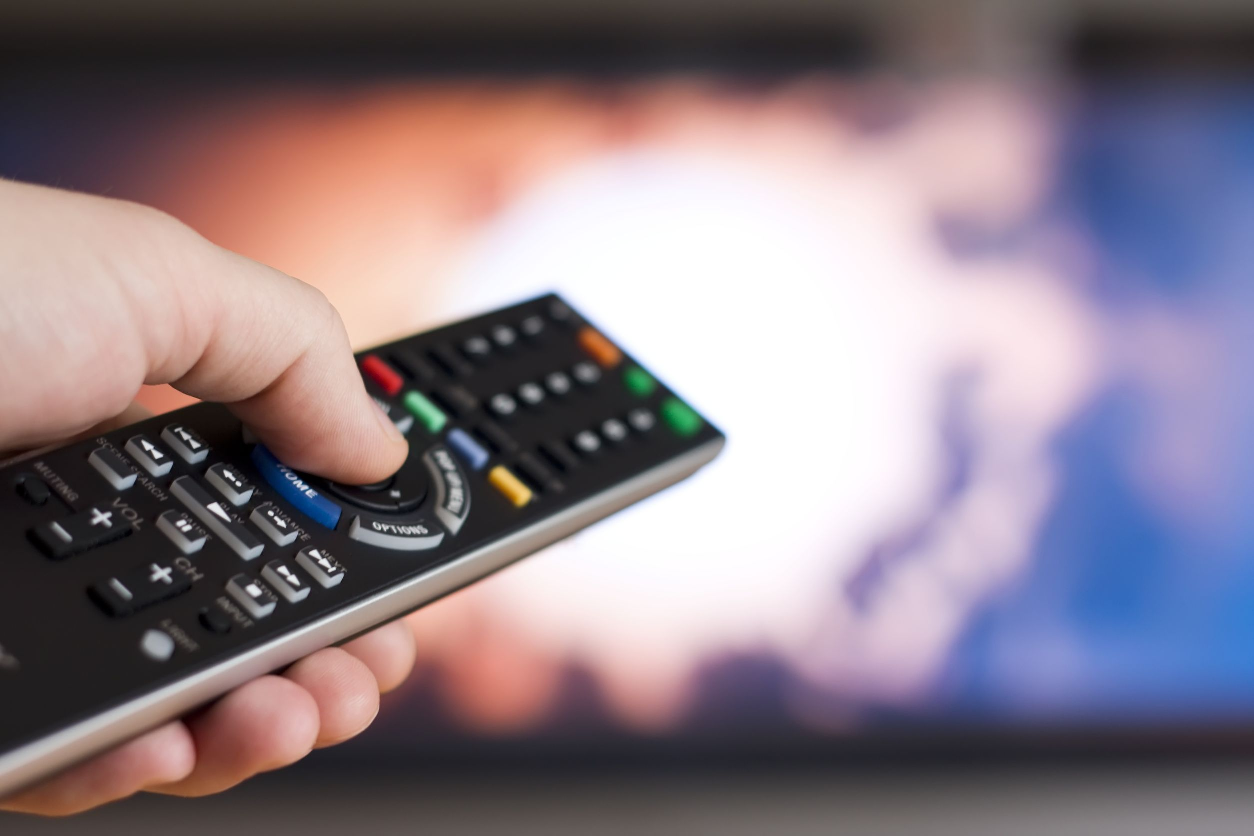 Global pay-TV revenues up $32bn