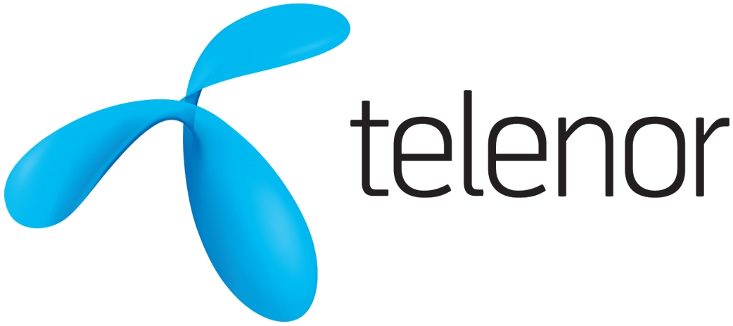 Telenor Satellite revenues fall