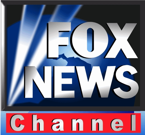 Fox News blacked out for UK Election
