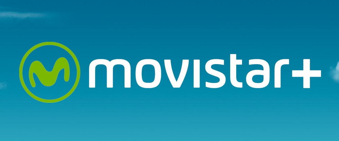 Movistar+ fined for breaching Euro content quota