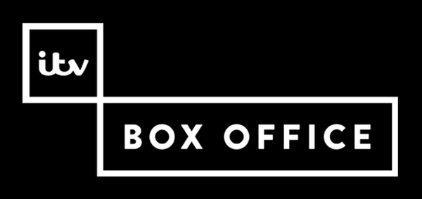 ITV Box Office opening on July 15