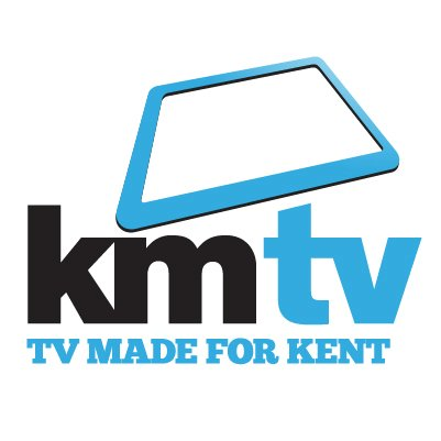 KMTV goes live in Kent
