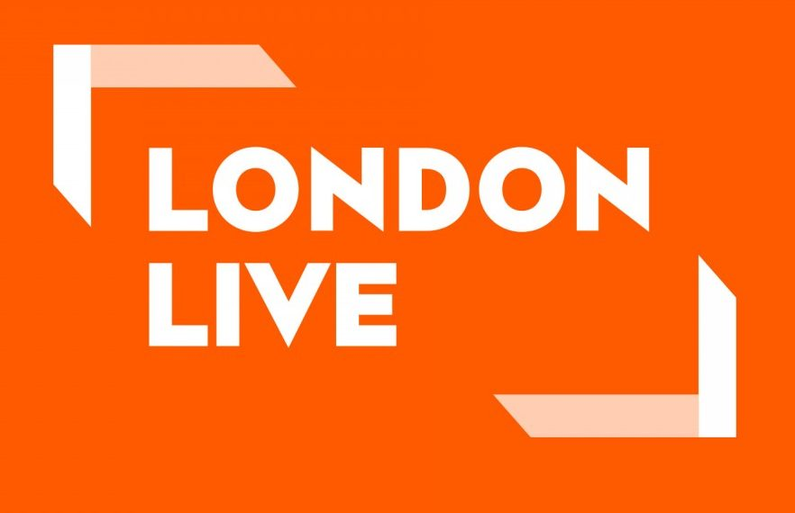 "London Live to launch ""Bounce"""