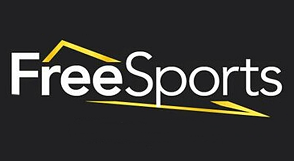FreeSports is now on Virgin TV