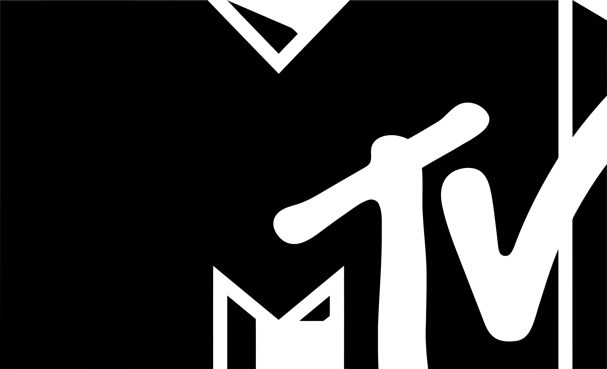 Viacom to make MTV Germany free-to-air from 2018
