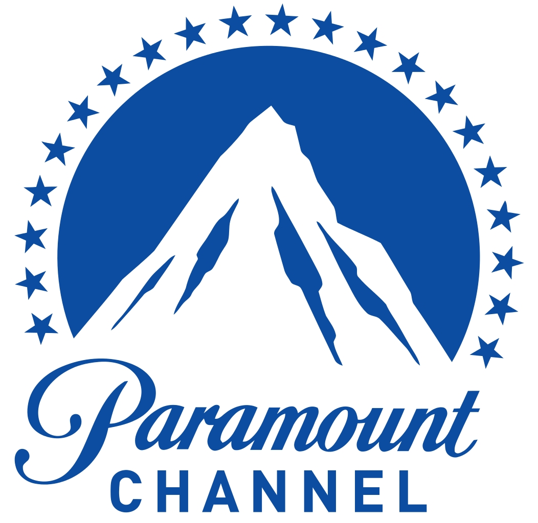 Paramount Channel to launch in the UK