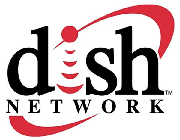 CBS and Dish Reach Carriage Agreement