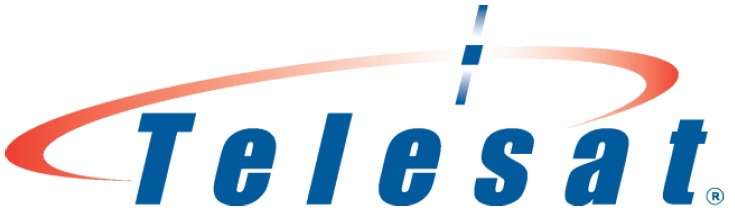Telesat LEO satellite orbited