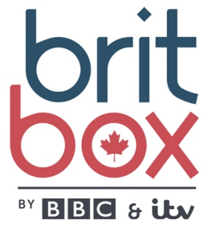 BritBox Launches in Canada