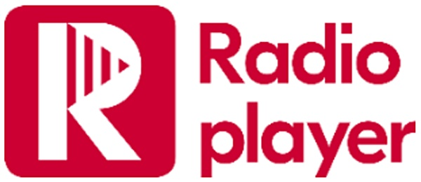Radioplayer Launches New Brand & New Apps