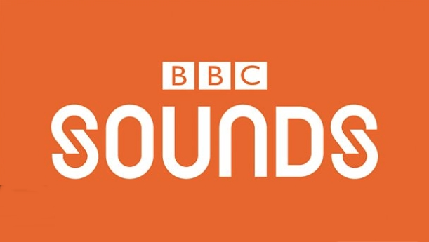 Introducing the first version of BBC Sounds
