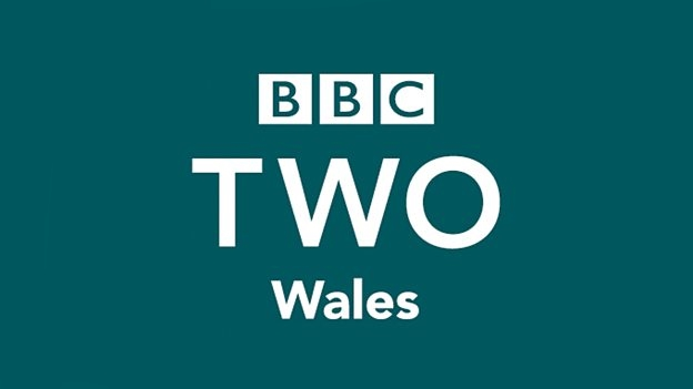 BBC Two Wales to launch as a HD channel