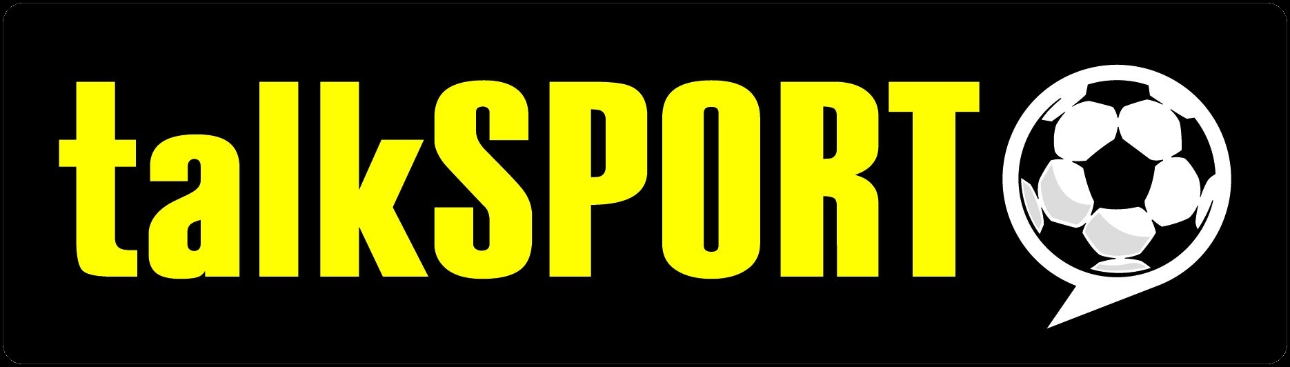 talkSPORT Extends Global Audio rights partnership with Premier League to 2022