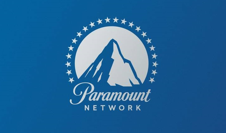 Paramount Network Launches in UK