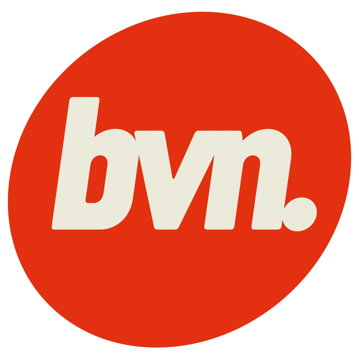 Changes to BVN on satellite in Europe