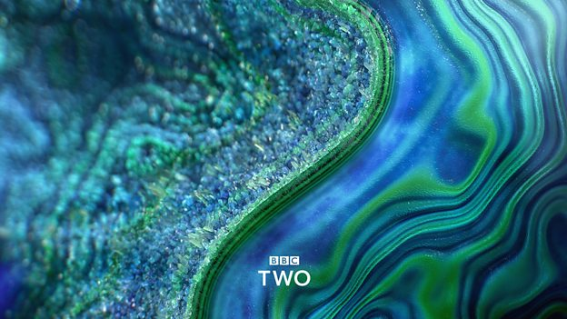 BBC Blog: Changes to our HD portfolio and satellite transponders