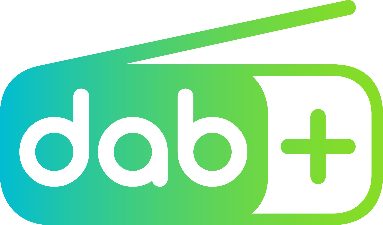 DAB digital radio sales hit 71 million worldwide