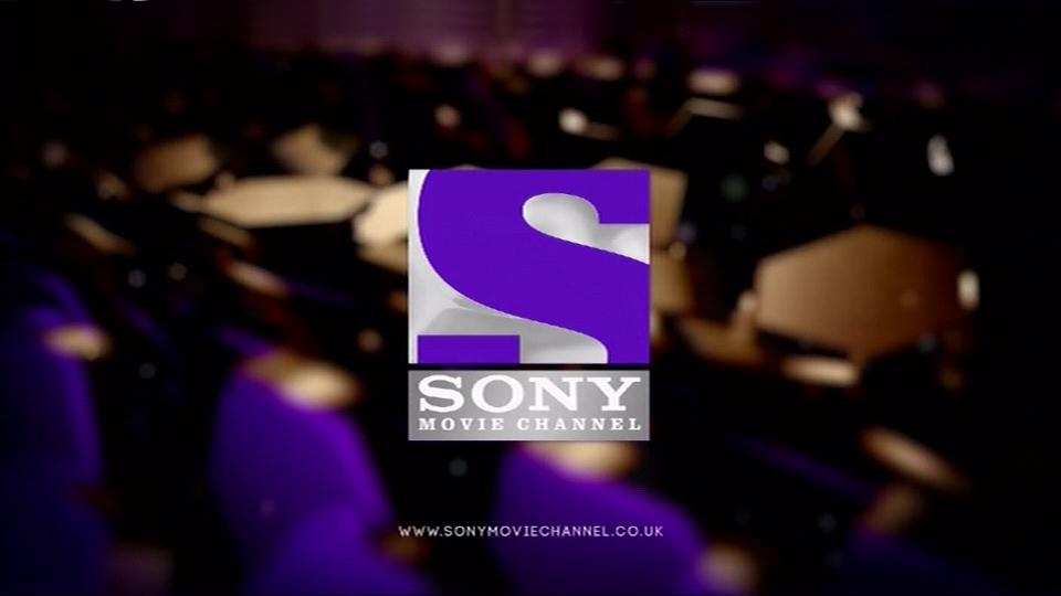 Sony Movie Channel launches on Freesat