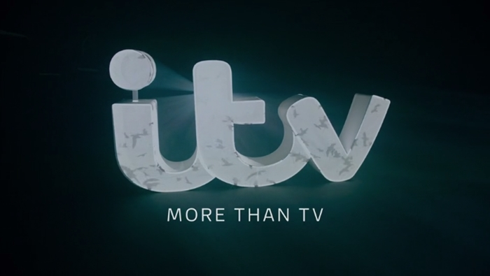 ITV launches new on-screen identity project