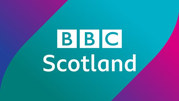 Where to find the new BBC Scotland TV channel