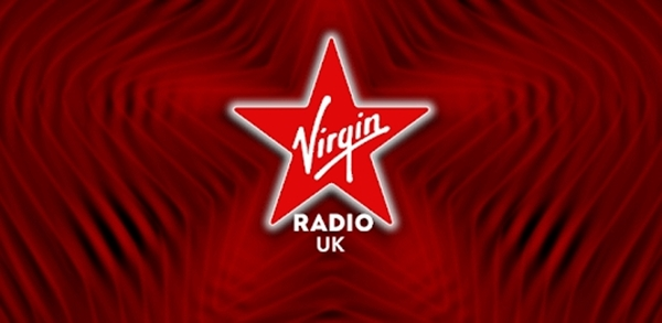 Virgin Radio Launches on Sky